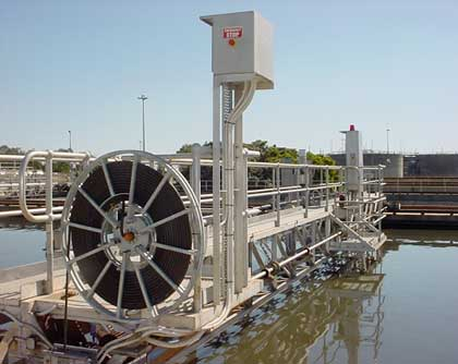Sprinter_Waste_Water_Treatment_Queensland_AUS_105_541_4.jpg