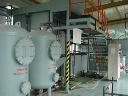 Waste-Water-Treatment-System-CL-1000-.jpg