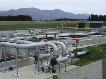 wanaka_s_project_pure_wastewater_treatment_plant_h_2131052800.JPG.jpg
