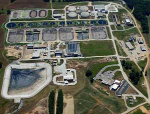 neuse_river_wastewater_treatment